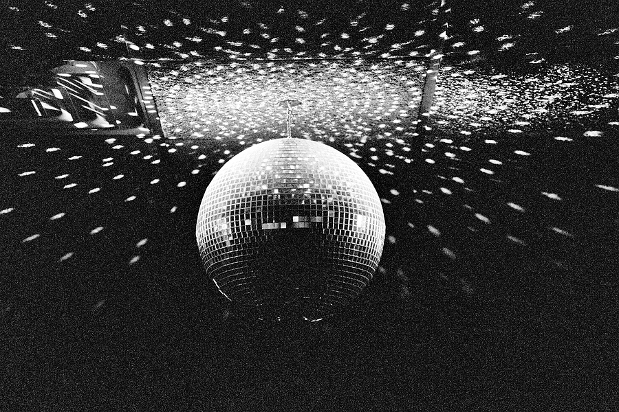 bigstock_Disco_Ball_1309437